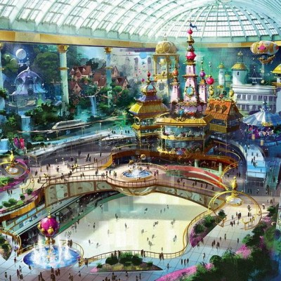 s-korea_seoul_lotte-world_6